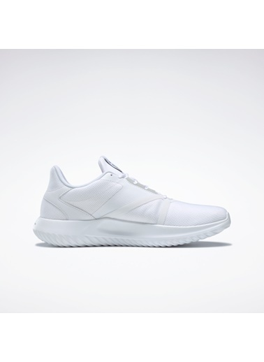 Reebok Energylux 3.0 Beyaz